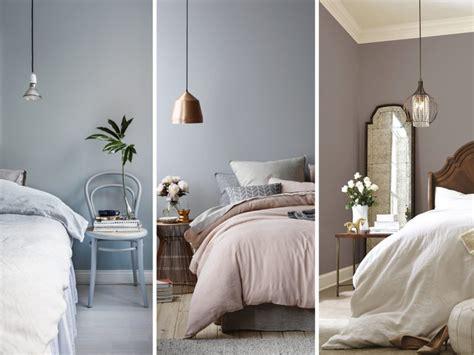 colori per stanza da letto 8 coppie di colori perfette per la da letto grazia it