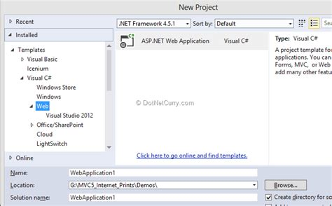 template for website in asp net c what s new in asp net mvc 5 that make your mvc web sites