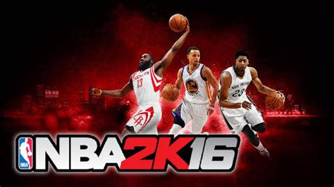 nba free apk nba 2k16 for android free nba 2k16 apk mob org