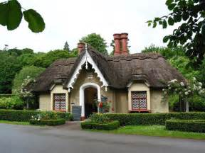 pictures of cottages in ireland ireland cottage in killarney national park pixdaus