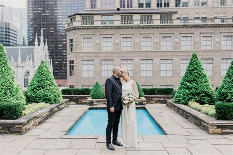 small wedding chapels new york city hayley and christian s new york city elopement intimate weddings small wedding diy
