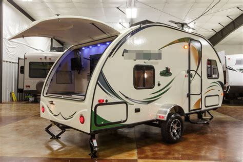 light rv trailers for sale lightweight small travel trailers cer photo gallery