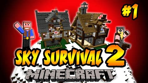 you always win minecraft minecraft survival island of junara 2 ep 1 dumb and
