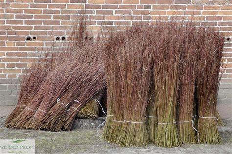 Gartendeko Weiden