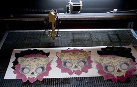 Stiker Miku Cutting Laser laser cut stickers bellevue reproductionbellevue reproduction