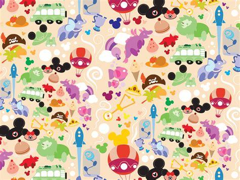 disney unisex wallpaper disneykids download our playful walt disney world resort