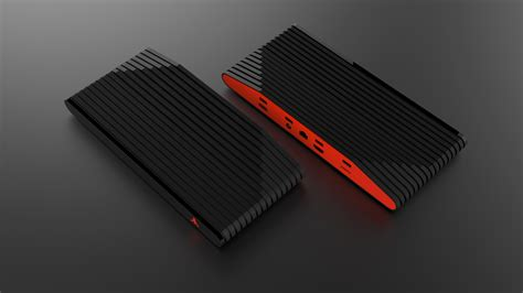 Home Network Security Design by Atari Box Everything You Need To Know Updated