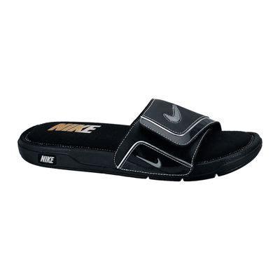 nike comfort slide 2 mens sandals nike 174 comfort slide 2 mens sandals jcpenney