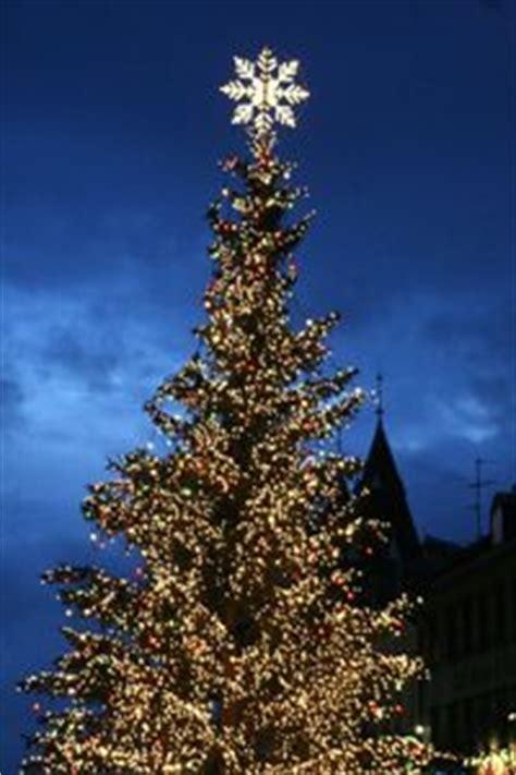Bilder Sterne 4231 by Weihnachten In Schweden Oh Schweden