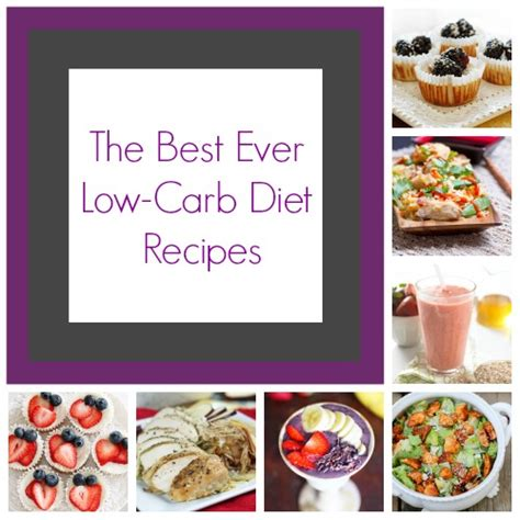 low carb diet low carb diet recipes cookbook for beginners for batch cooking books low carb no sugar diet recipes low carb foods list