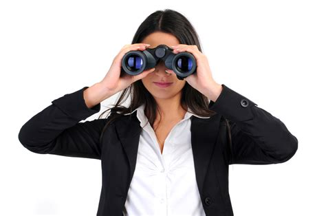 Search Employment 10 Details About Today S Search Careerealism