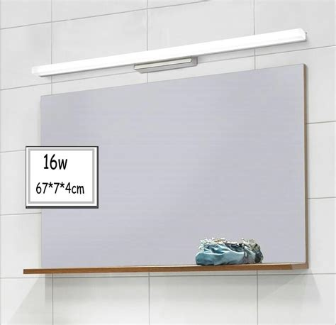 cheap led bathroom mirrors get cheap lighted bathroom mirrors aliexpress