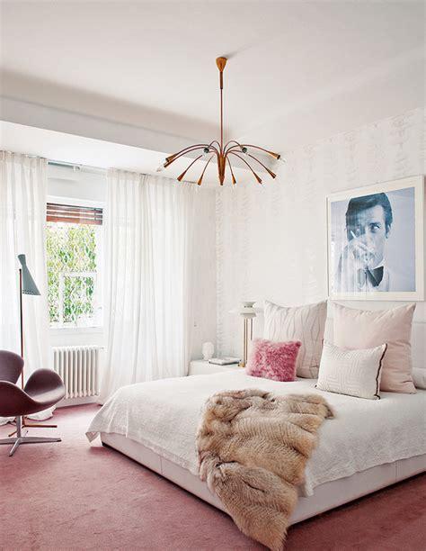 bedroom glamor ideas vintage retro style bedroom glamor 8 glamorous ideas for your bedroom daily dream decor