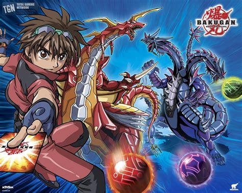 Komik Bakugan Battle Brawlers dan kuso bakugan battle brawlers zerochan anime image board