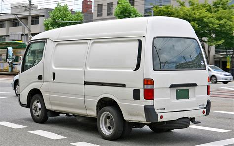 toyota dyna toyota dyna van www pixshark com images galleries with