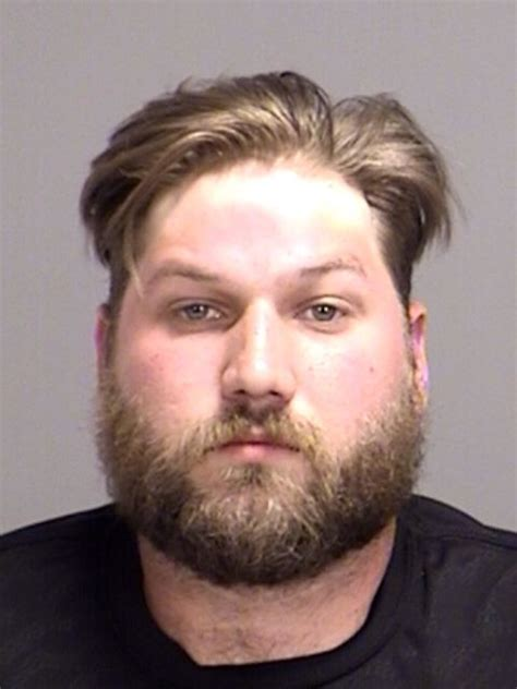 College Station Arrest Records College Station Bryan Threatened To Shoot Local News Theeagle