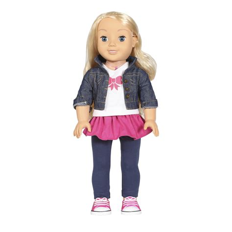 my friend cayla talking doll upc 026753318377 18 quot my friend cayla talking doll
