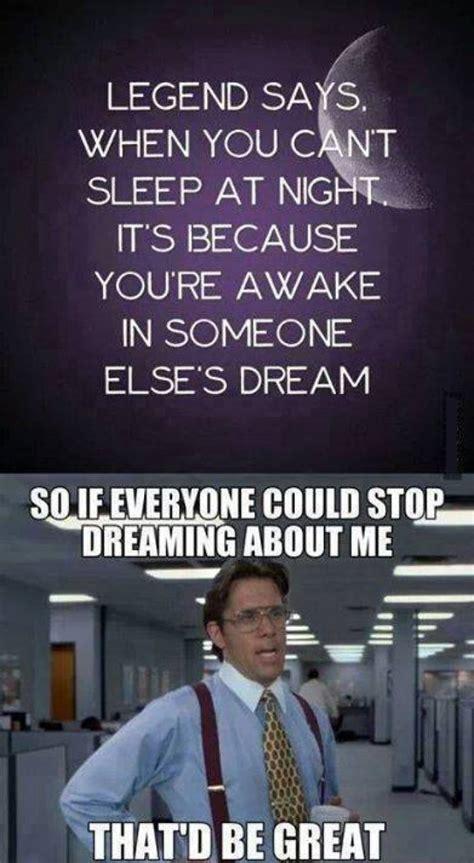 Can T Sleep Meme - pics for gt cant sleep funny meme