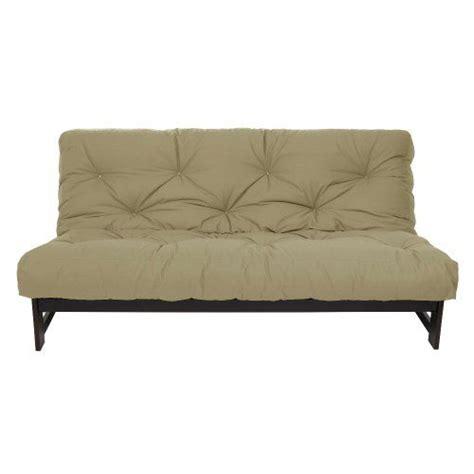 72 inch futon 1000 ideas about futon mattress on pinterest floor
