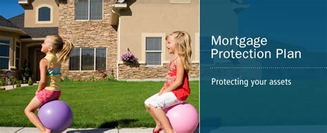 should you buy home loan protection plan protecting your assets capital direct lending mortgage