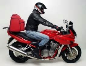 Suzuki Bandit Luggage Suzuki Gsf 600 S Y K2 Bandit Motorcycle Luggage Rack