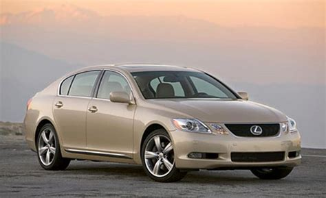 20 best lexus workshop service repair manual downloads images on lexus models