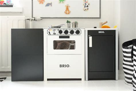 brio kitchen pin by sania smiles on play grocery kitchens and houses