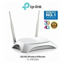 Harga Tp Link 4g Lte tp link 4g price harga in malaysia wts in lelong