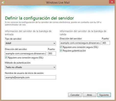 webmail interno it correo centraldesoporte