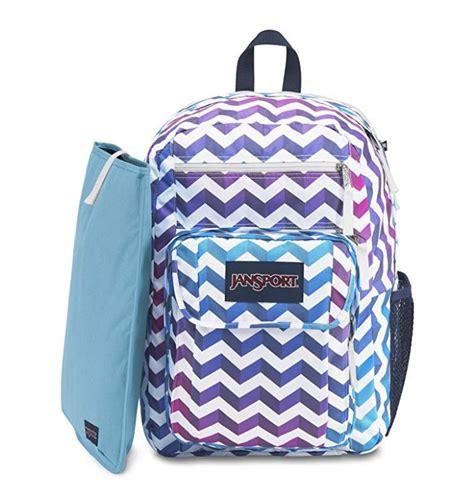 Jansport Tough the 10 best backpacks for familyeducation