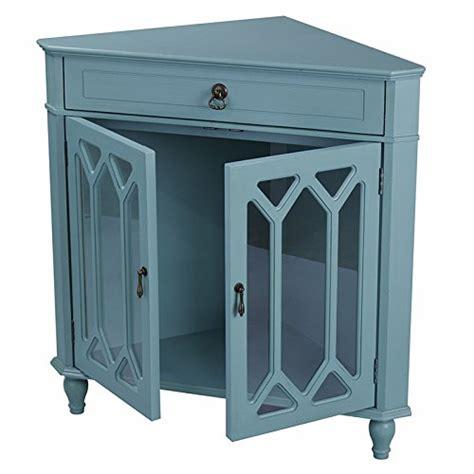manhattan comfort serra 1 0 white 5 shelf bookcase compare price to corner cabinet glass dreamboracay com
