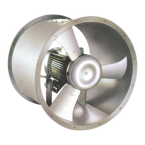 axial exhaust fans industrial industrial fan and blower fabrication service industrial