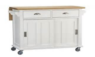 Kitchen Island With Drop Leaf rolling cart table drop leaf kitchen cart island drop