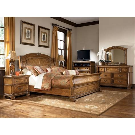 Discontinued Ashley Bedroom Furniture | discontinued ashley furniture bedroom sets 2017 2018