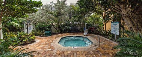 Sea Garden Pompano by Wyndham Sea Gardens Pompono Resort Vacatia