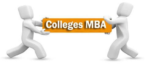 Mat Score To Join Dayananda College For Mba by Top 10 B Schools Colleges In India Accepting Mat Scores In