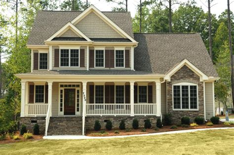 paint for house siding exterior house painting from capital painting decorating inc in oswego il 60543