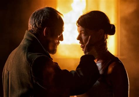 liam cunningham let us prey interview with quot let us prey quot actress pollyanna mcintosh