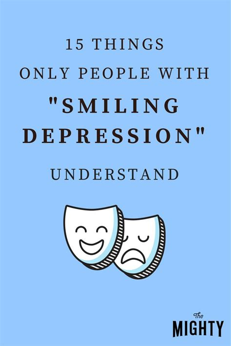 is there any antidepressant that dosnt interfere with libido 3252 best mental illness health images on pinterest