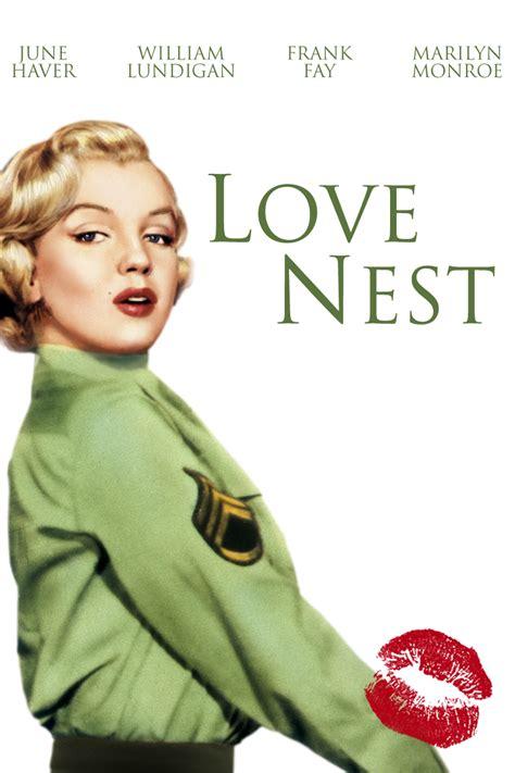 film love nest itunes movies love nest
