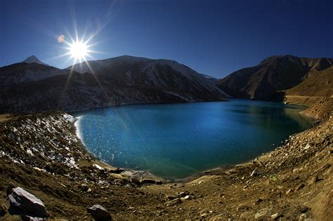 Essay On A Visit To Kaghan Valley by Naran Pakistan Tours Guide
