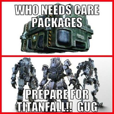 Titanfall Meme - 70 best images about video gaming on pinterest buzz