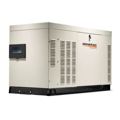 reliance controls 200 generator ready loadcenter with