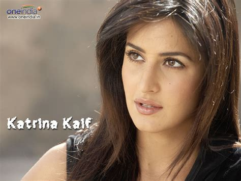 wallpaper artis cantik bollywood bollywood artis movies wallpapers katrina kaif hot photos