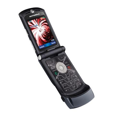 motorola razr t mobile motorola v3 razr mobile phone flip cellular phone
