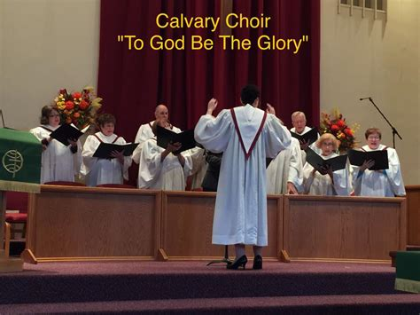elkins park pa calvary baptist church calvary baptist pastor appreciation at calvary baptist allentown