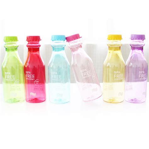Soda Colour Bottle 650 Ml buy wholesale glass soda bottles from china glass