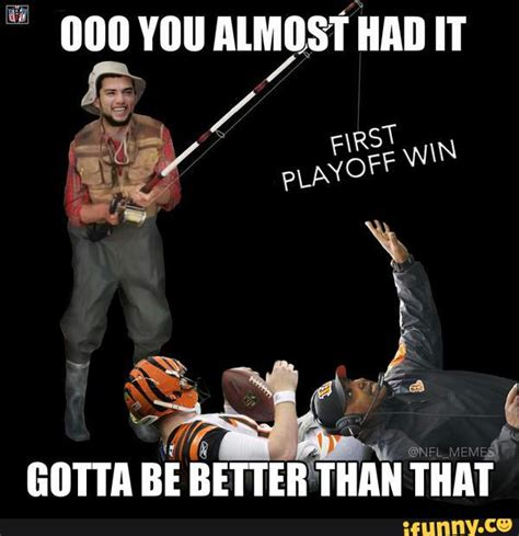 Bengals Memes - bengals memes related keywords suggestions bengals