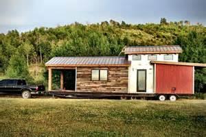 wheelhaus mobile luxury cabin hiconsumption
