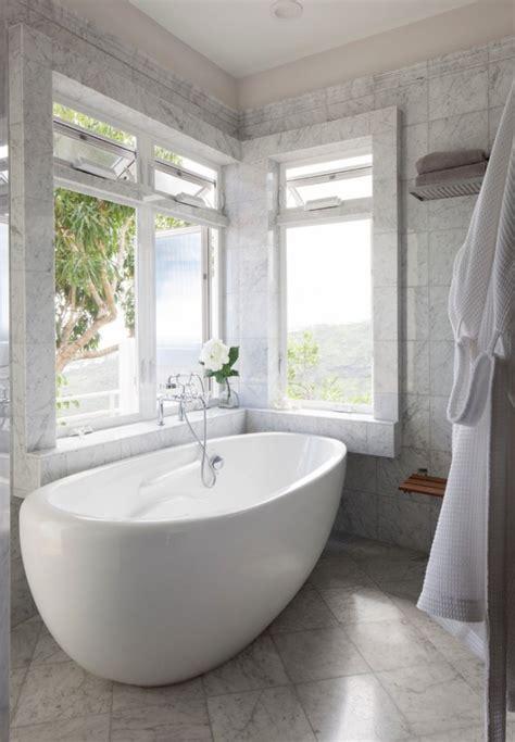 relaxing bathroom ideas 25 tropical bathroom design ideas decoration